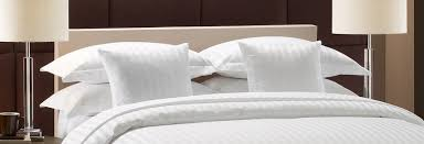 best hotel sheets 371 best bedding concepts images on pinterest bedrooms edition