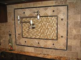 kitchen backsplash lowes kitchen lowes tile backsplash lowes kitchen backsplash tile
