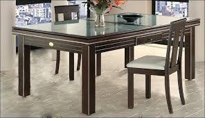 glass top to protect wood table need help to protect my glass table for cover plan 5 kmworldblog com