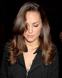 kate middleton u0027s hair evolution is an inspiration to us all
