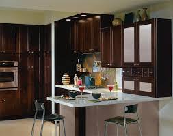 thomasville kitchen cabinets ideas installing crown molding in
