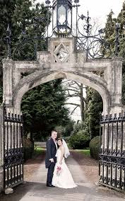 wedding arches south wales 47 best ewegottalove cwmbran images on wales britain