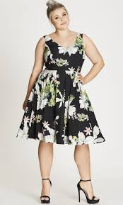 8 best mode femme images on pinterest beautiful dresses