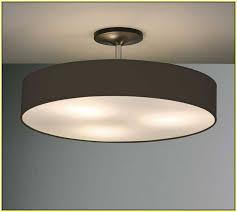Modern Chandeliers Uk Modern Flush Ceiling Lights Uk Home Design Ideas Modern Flush