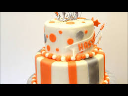 13th birthday party cake cool cake ideas youtube