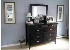 Decorating A Bedroom Dresser Dresser With Decor Masterbedroom Our Room Pinterest