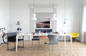 Scandinavian Chairs by Design Scandinavian Dining Chairs U2014 Prefab Homes