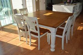square dining room table with leaf square dining table for with leaf with design picture 16163 yoibb