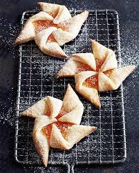 let u0027s make scandinavian holiday cookies 5 wonderful recipes