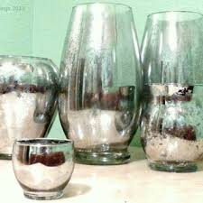 Mirrored Vases Theartoffinerthings By Fineartwithatwist On Wanelo