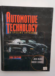 haynes automotive repair manual nissan maxima 1985 89 all models