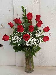 flower delivery springfield mo flower truck springfield mo wonderer me