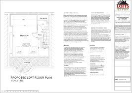 kilgour road honor oak park se23 south london lofts