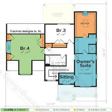 house plans new 2017 new house plans from design basics home plans