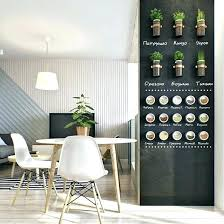 cadre cuisine cadre de cuisine cadre cadre pour cuisine moderne dizzit co