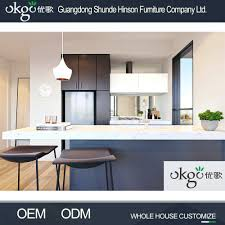 online kitchen cabinets canada kitchen cabinet cost per linear foot canada hinges prices in india