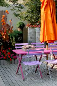 Patio Furniture Guelph by Budget Friendly Outdoor Decorating Ideas