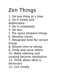 best 25 zen meditation ideas on pinterest mindfullness