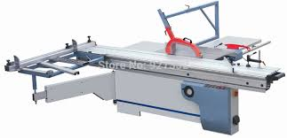 sliding table saw for sale aliexpress com buy sliding table panel saw mj6130 y45 cnc panel