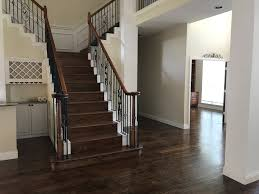 installing quality hardwood flooring stairs in plano tx gc