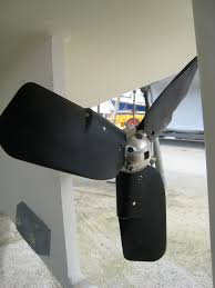 review of feathering propellers for sailboats kiwiprop featherstream