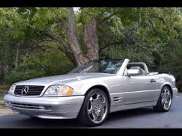 mercedes of bowling green used mercedes sl class for sale in bowling green ky edmunds