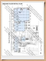 embassy suites floor plan bohemian embassy condos home leader realty inc maziar moini broker