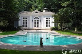 pool home home additions portfolio gerety building u0026 restoration