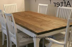 how to make a round table how to make dining table round walmart with bench storage and 2