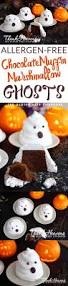 Waitrose Halloween Cake by 455 Best Halloween Images On Pinterest Halloween Stuff Happy