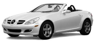 auto manual repair 2008 mazda mx 5 spare parts catalogs amazon com 2008 mazda mx 5 miata reviews images and specs vehicles