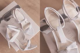 wedding shoes hk i found my wedding shoes tricia will go places