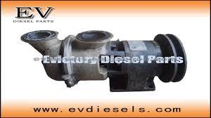 100 cummins qsm11 marine parts manual marine diesel engines