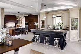 Residential Kitchen Design by Kitchens Jane Lockhart Interior Design