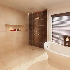 beige bathroom designs room walk in showers ideas gallery wetrooms
