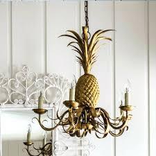 home decorative accessories uk decorations uk home decor blogs country home decorating ideas uk