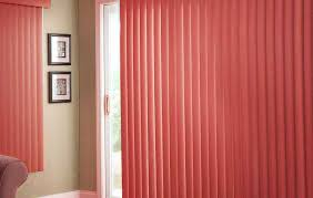 curtains images about simple but beautiful curtains and blinds