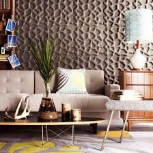 Trends In Interior Design Modern Interior Design Trends In Wall Coverings Challenging