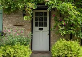 Cottage Doors Exterior Cottage Doors Upvc Cottage Doors Composite Cottage Doors