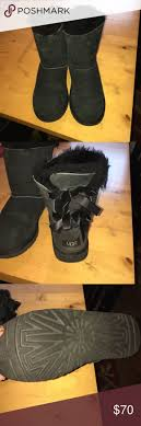 ugg boots sale paypal the 25 best discount uggs ideas on ugg boots
