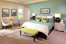 bedroom marvellous country bed rooms vintage style bedroom ideas