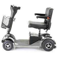porta scooter per auto sterling sapphire 2 mobility scooter disability scooter