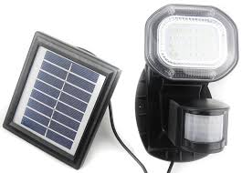the best solar lights to buy to the best solar power security lights uk 2016