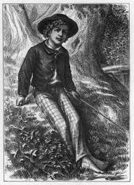 the adventures of the little prince the adventures of tom sawyer wikipedia