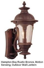 Home Depot Light Fixtures Outdoor And Gorgeous Home Depot Porch Light Fixtures For Home