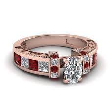 expensive engagement rings fascinating diamonds