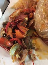 the angry crab chicago 5665 n lincoln ave restaurant reviews
