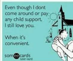 Super Mom Meme - 668 best humor images on pinterest funny stuff so funny and funny
