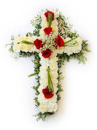 florists online funeral flowers online uk 19 best funeral wreaths images on