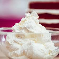 yo u0027s famous italian meringue buttercream u2013 how to cake it